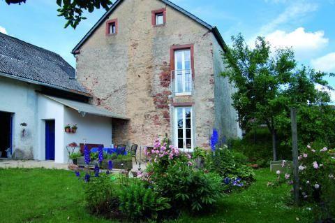 Ferienhäuser in Dodenburg No. 19